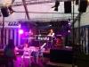 B-FEST 2013 - Harald und Jasmin