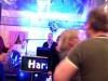 Buckfest 2013 - Alleinunterhalter Harald