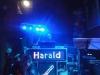 Hornwaldgeischder Sexau 2013 - Harald und Jasmin